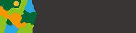 uski-energy-logo1